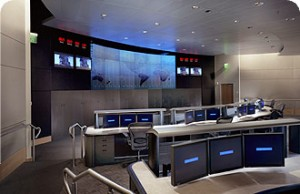 Managed Services NOC